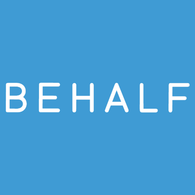 Behalf Raises $27M in Series C Financing featured image