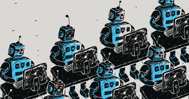 Is Robo Advice the Best Advice? featured image