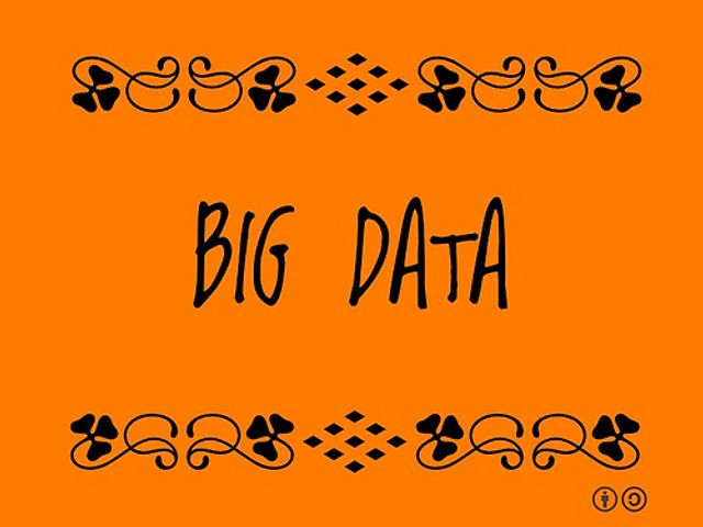 Former SAC Trader Launches Company Focused on Big Data featured image