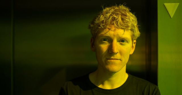Value of Payments Provider Stripe Doubles to $9.2 Billion featured image