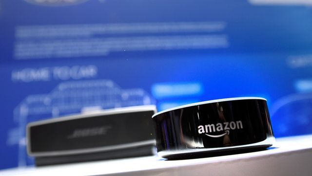 Alexa May Have Won CES, But It Still Has a Fight Ahead featured image