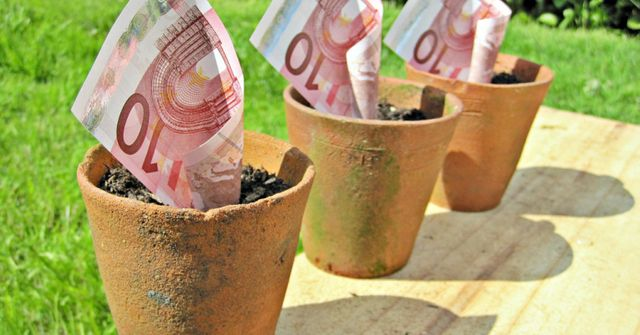 Klarna buys BillPay, the PayPal of Germany, for $75M from Wonga featured image