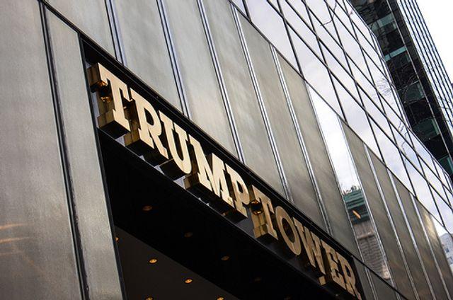 Trump issues memorandum on Fiduciary Rule featured image