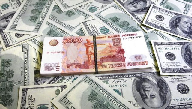 Giant Russian Money Laundering Scheme Sweeps Up Big Banks Worldwide featured image