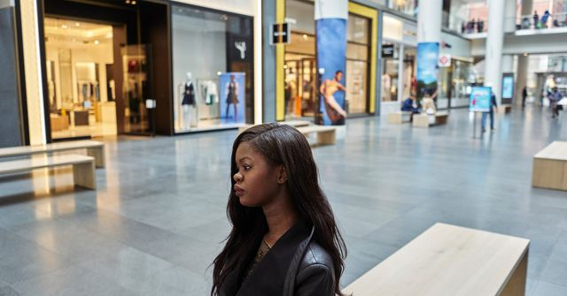 Is American Retail at a Historic Tipping Point? featured image