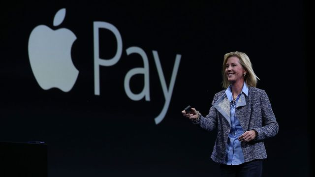 Apple is in talks to launch its own Venmo featured image