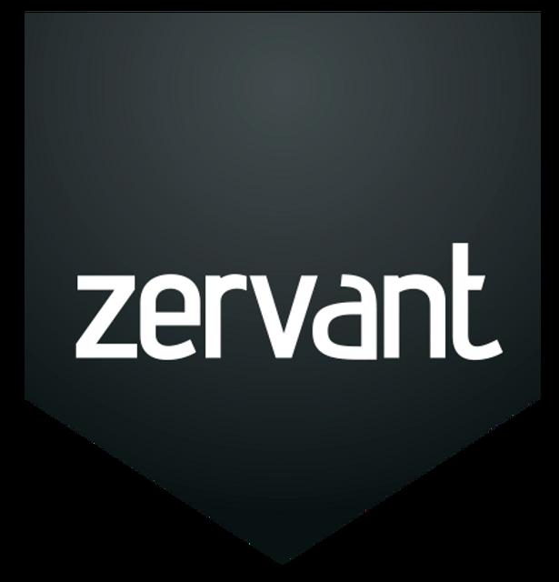 Zervant secures €4 Million Series A featured image