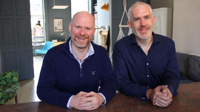 Rubicoin raises €1.2 million in venture funding. featured image