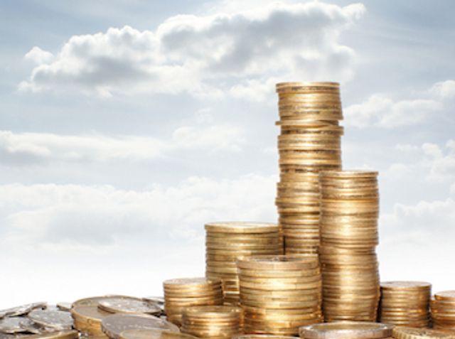 Lancai Secures $27 Million Series B featured image