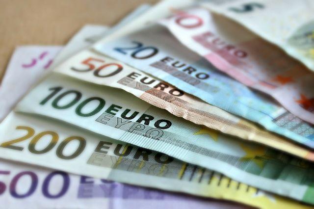 Unilend secures €2.5 Million venture funding featured image