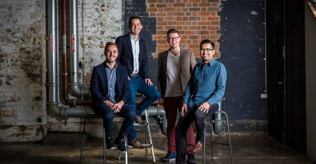 Spaceship secures $1.6m seed funding featured image
