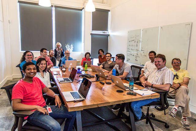 Cyence raises $40m in venture funding featured image