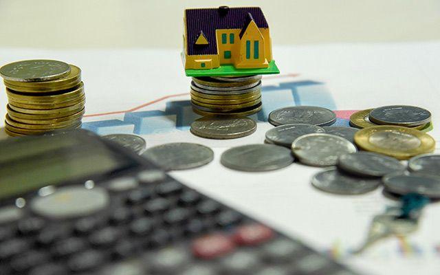 Aptus Value Housing secures $40m venture funding featured image