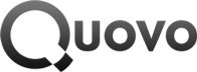Quovo announces advisor dashboard featured image