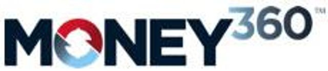 Money 360 secures $8.5m in debt financing featured image