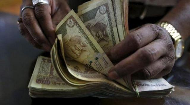 Utkarsh Micro Finance raises $59m venture funding featured image