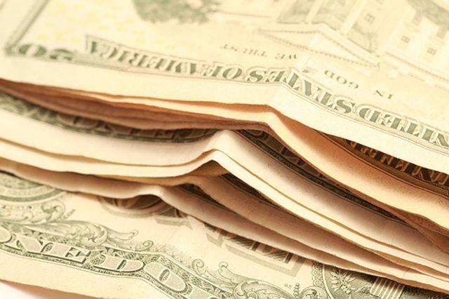 Goldman Sachs introduces new online lending platform featured image