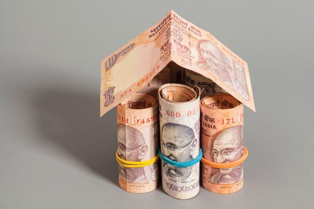 Ummeed Housing Finance raises $3.5m Series A featured image