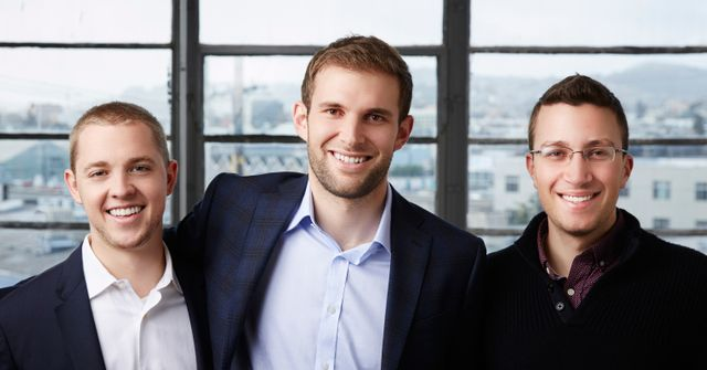 Finrise raises $5.4m in funding featured image