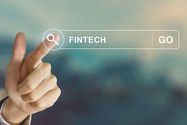 Aevi raises €10m in venture funding featured image