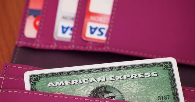 AyeFinance raises $10.3m Series B featured image