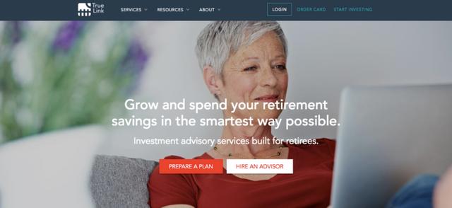 True Link raises $3.6m in venture funding featured image