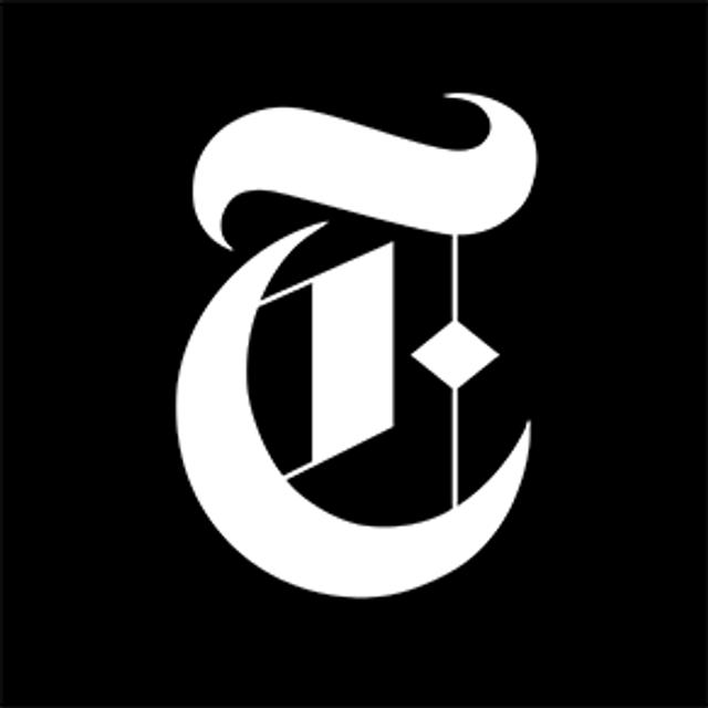 NuBank raises $80m Series D featured image