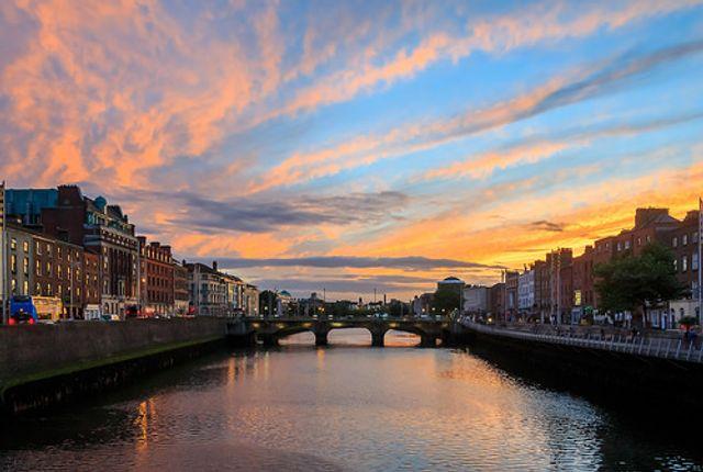 Corlytics raises €2.1m Series A featured image