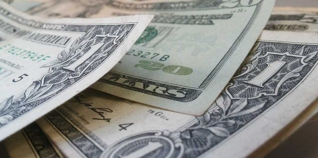 Instapay raises pre-Series A funding featured image