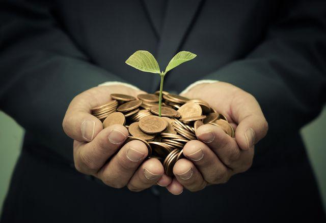 SatoshiPay raises €640k in venture funding featured image