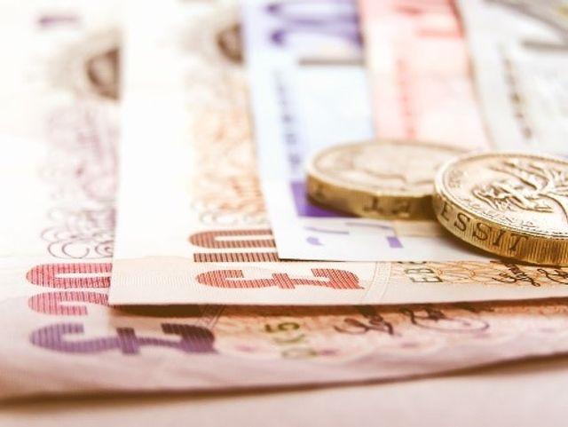 Borro Secures $6.79M of venture funding featured image