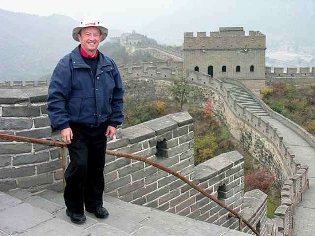 Andreessen Horowitz's Tour of China featured image
