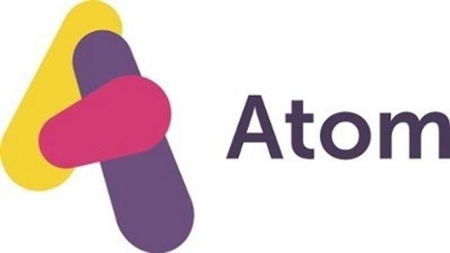 Atom Bank raises additional £83m featured image