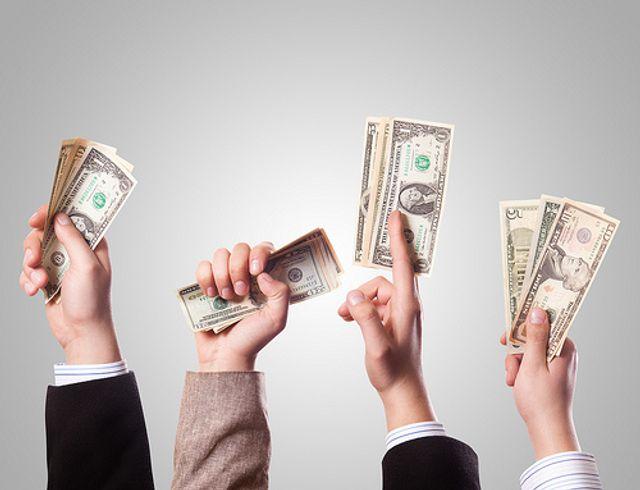 Payqix raises $11m Series A featured image