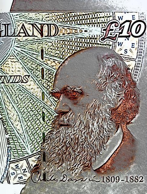 Fund Twenty8 raises £4.5m featured image