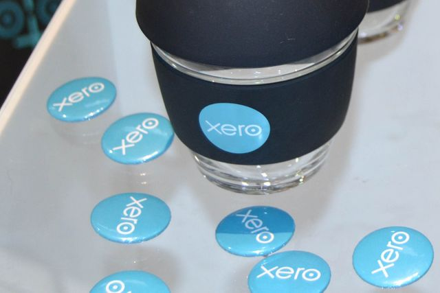 Xero secures $26.4m funding featured image