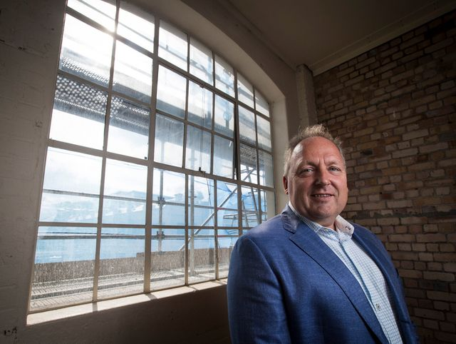 Matrix Capital sells Xero stake to TCV featured image