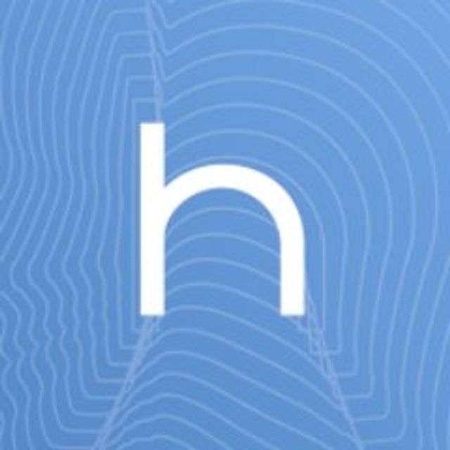 Humaniq raises $3m Initial Coin Offering featured image