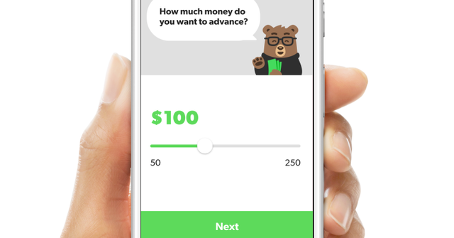 Dave raises $3m Seed Round featured image