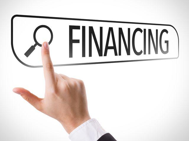 Pulse Cashflow Finance receives  £14m financing featured image