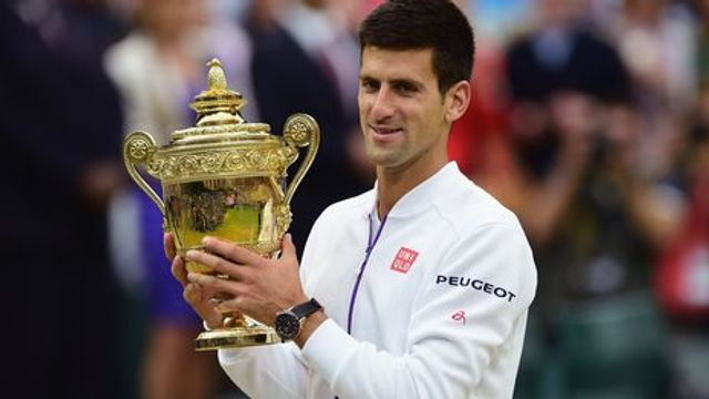 Federer's success over Murray his downfall against Djokovic? featured image