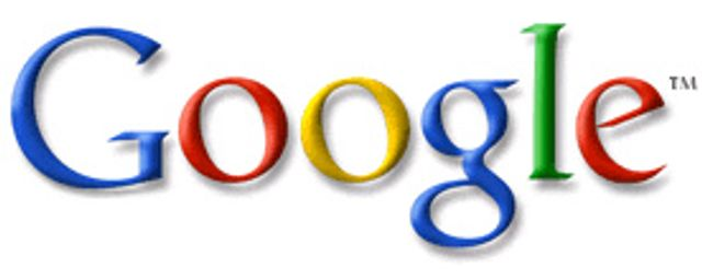 Google avoiding another Google+ failure by learning the Alphabet featured image