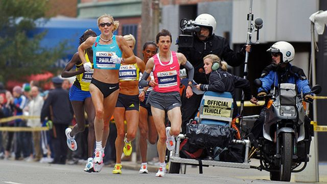Another side to Paula Radcliffe's Blood Values featured image
