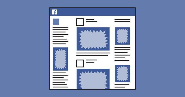 Time to incorporate Facebook posts into your Content Marketing Strategy? featured image