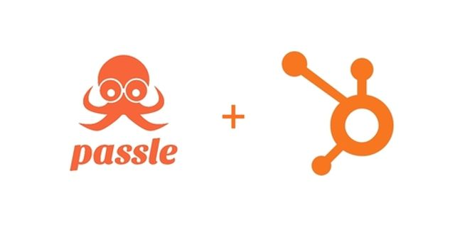 Hubspot and Passle - What you Need to Know. featured image