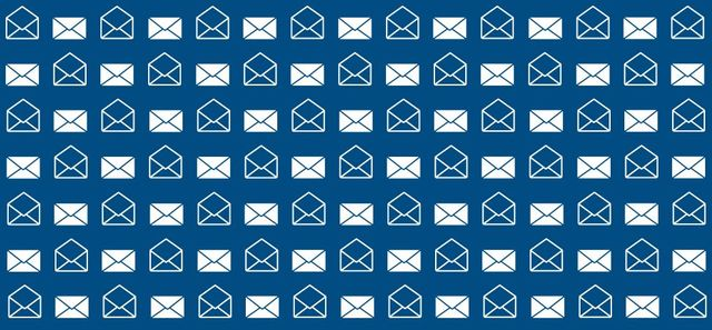 The Email Newsletter - B2B Marketing's Best Friend featured image