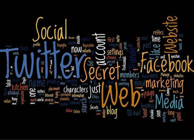 The Secret to Finally get Accountants, Lawyers and Consultants Engaged with Social Media! featured image
