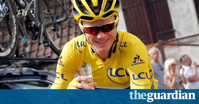 Use Marginal Gains In Your Content Strategy featured image