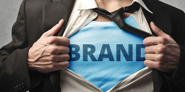 Building your Personal Brand: First Steps featured image