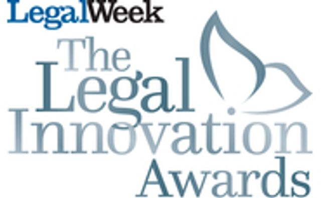 Passle shortlisted at the Legal Innovation Awards featured image